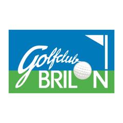 GC Brilon