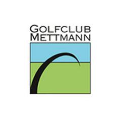 GC Mettmann