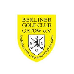 Berliner GC Gatow