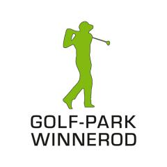 Golf-Park Winnerod
