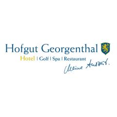 Golfclub Hofgut Georgenthal