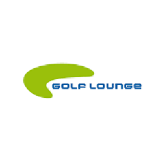 Golf Lounge Hamburg