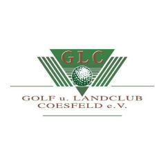 Golf- und Landclub Coesfeld