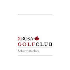 A-ROSA GC