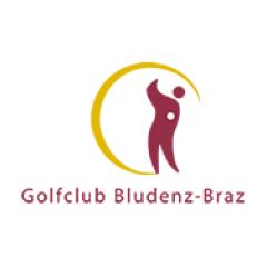 Golf Club Bludenz-Braz