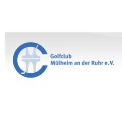 GC Mülheim an der Ruhr