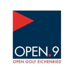 Open.9 Golf Eichenried