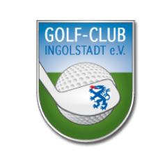 GC Ingolstadt