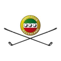 GC Sauerland