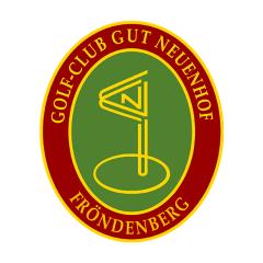 GC Gut Neuenhof