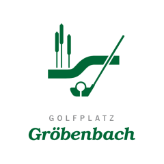 Münchner Golf Eschenried – Golfplatz Gröbenbach