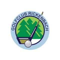GC Rickenbach