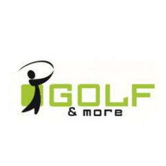 Golf & More Duisburg