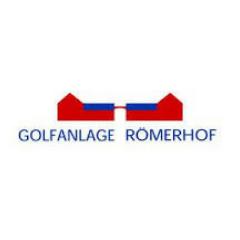 Golfanlage Römerhof