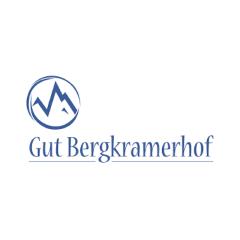 Golf- und Landclub Bergkramerhof
