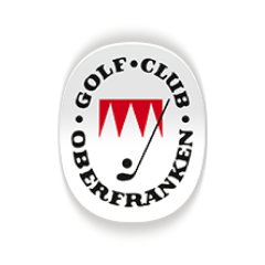 GC Oberfranken