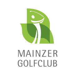 Mainzer GC