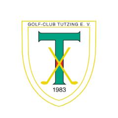 GC Tutzing