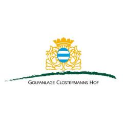 Golfanlage Clostermanns Hof