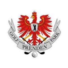 Golfclub Berlin Prenden