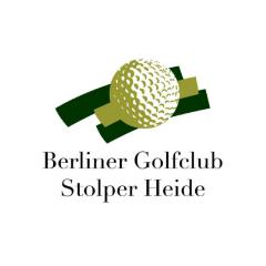 Berliner GC Stolper Heide