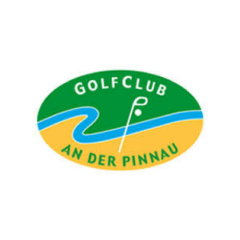 GC An der Pinnau