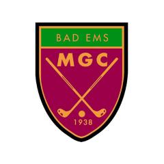 GC Bad Ems
