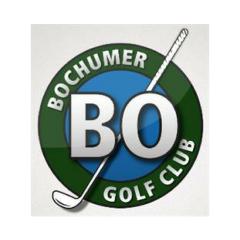 Bochumer GC