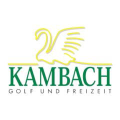 GC Haus Kambach
