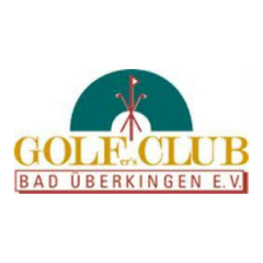 Golfer's Club Bad Überkingen