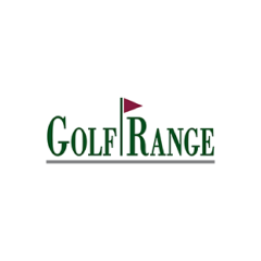 GolfClub GolfMaxX (GC Tuttenhof)