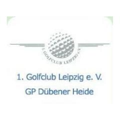 1. GC Leipzig Dübener Heide