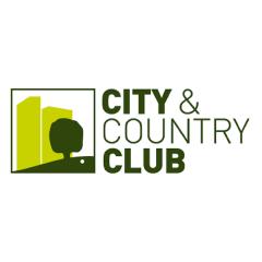 City & Country Golfclub Richardhof