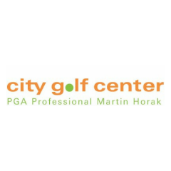 City Golf Range Freimann