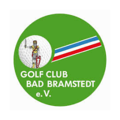GC Bad Bramstedt