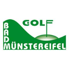 GC Bad Münstereifel