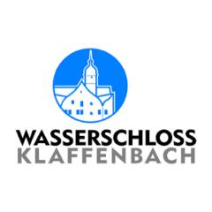 GC Chemnitz Wasserschloß Klaffenbach