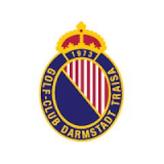 GC Darmstadt Traisa