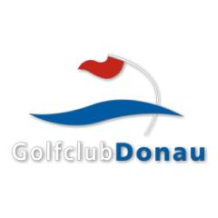GC Donau