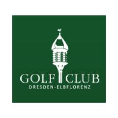 GC Dresden Elbflorenz