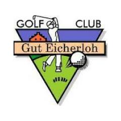 Golfclub Gut Eicherloh e.V.