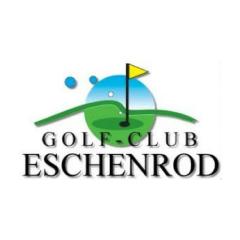 GC Eschenrod