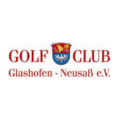 GC Glashofen-Neusaß