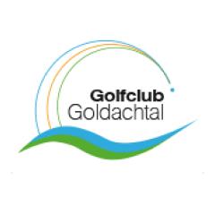 GC Goldachtal
