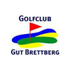 GC Gut Brettberg Lohne