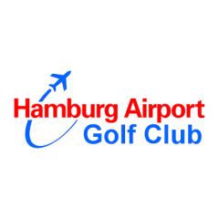 GC Hamburg Airport