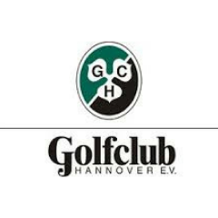 GC Hannover