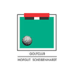 GC Hofgut Scheibenhardt