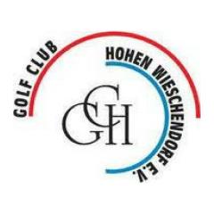 GC Hohen Wieschendorf