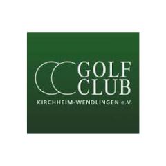 GC Kirchheim-Wendlingen